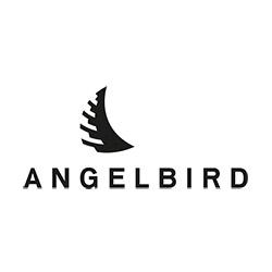 Angelbird