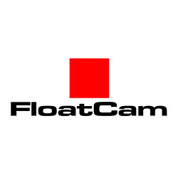 Floatcam