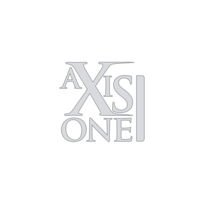 Blackmagic Design Archives Axis One