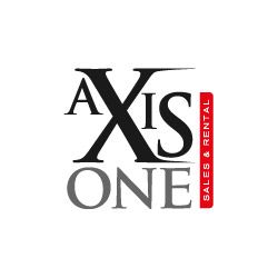 Axis-one