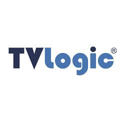 Tv logic