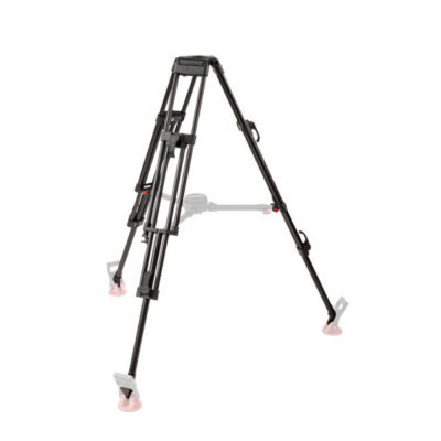 System 18 S2 ENG 2 D Dolly