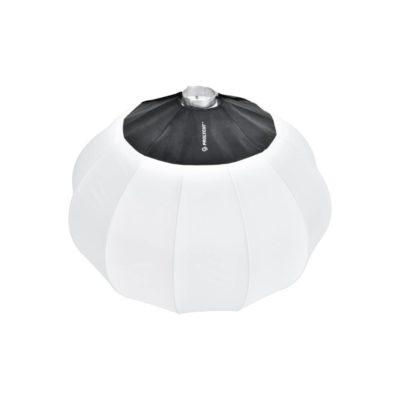 Orion Lantern Softbox