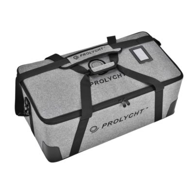 Orion Carrying Bag