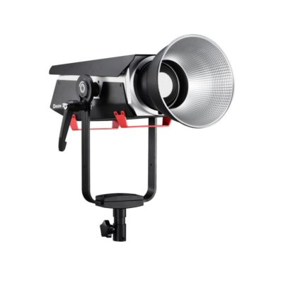 Orion 300 FS Lamp Head (included in PL20001)