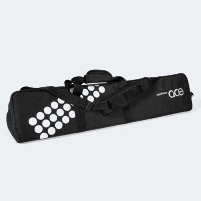 Padded bag Ace