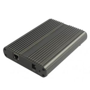 97W PoE Power Injector for A200 / A300