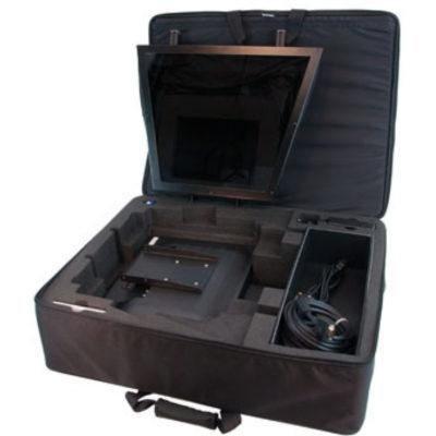 Custom Foam Carry Case for SSP15/17/19