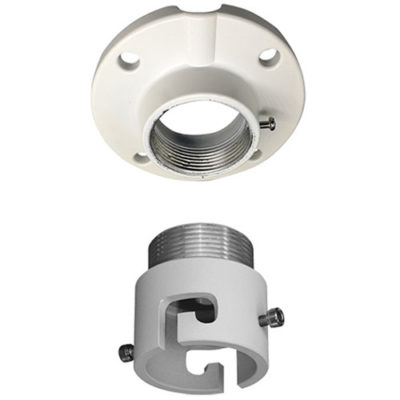 A200 Ceiling Mount Kit