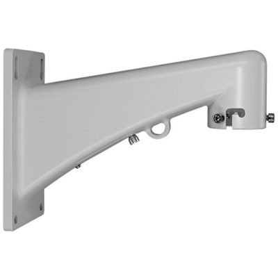 A200 Wall Mounting Kit
