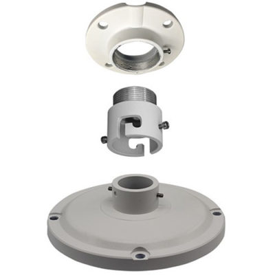 A300 Ceiling Mounting Kit