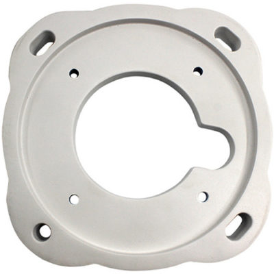 Upright/Ceiling Mounting Base for A300