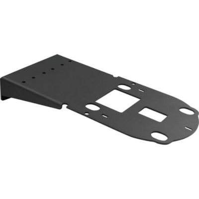 Wall Mount for P100 / P200 / P400