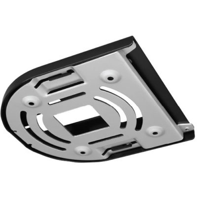 Ceiling Mount for P100 / P200 / P400