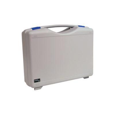 Custom Foam Carry Case for SSP10/iPad Portable