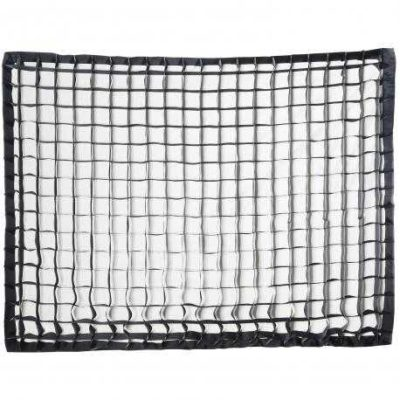 Grid for LUXED-6 Softbox