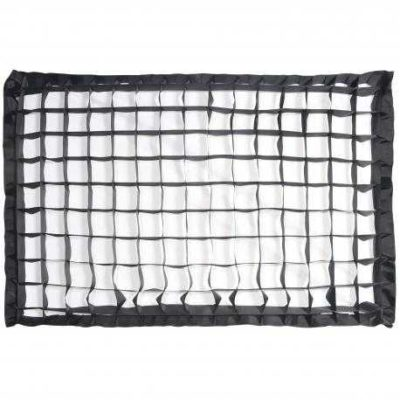 Grid for P400 Softbox