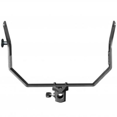 Yoke for LUXED-S