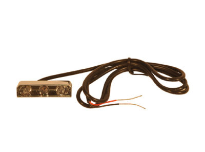 Mini Cue Light Kit