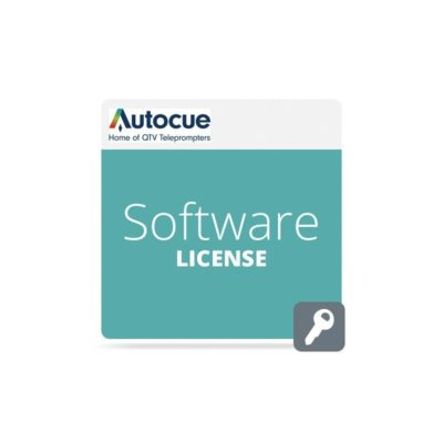 License for Multiple Controllers (no hardware)