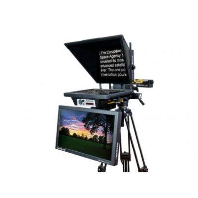 """22"""" HD-SDI Talent Feedback Monitor Kit"""